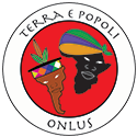 Associazione Terra e Popoli Onlus