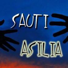 sauti_asilia